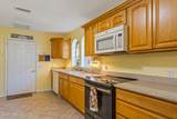 5942 Stafford Rd - Photo 22