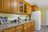 5942 Stafford Rd - Photo 23