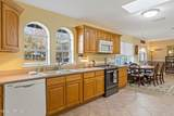 5942 Stafford Rd - Photo 24