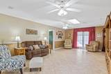 5942 Stafford Rd - Photo 25