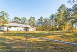 5942 Stafford Rd - Photo 27