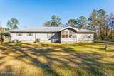 5942 Stafford Rd - Photo 29