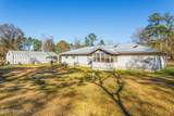 5942 Stafford Rd - Photo 30
