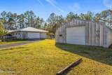 5942 Stafford Rd - Photo 31