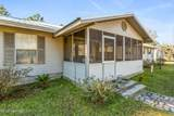 5942 Stafford Rd - Photo 4
