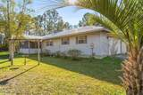 5942 Stafford Rd - Photo 6