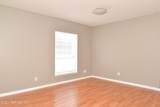 915 Silver Spring Ct - Photo 11