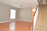 915 Silver Spring Ct - Photo 13