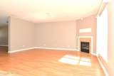 915 Silver Spring Ct - Photo 15