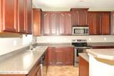 915 Silver Spring Ct - Photo 19