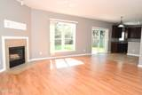 915 Silver Spring Ct - Photo 21