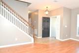 915 Silver Spring Ct - Photo 25