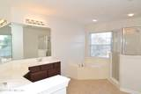 915 Silver Spring Ct - Photo 26