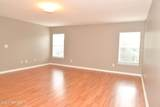 915 Silver Spring Ct - Photo 29