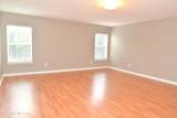 915 Silver Spring Ct - Photo 30