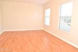 915 Silver Spring Ct - Photo 32
