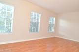 915 Silver Spring Ct - Photo 33