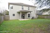 915 Silver Spring Ct - Photo 40