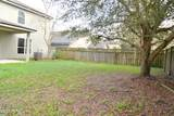 915 Silver Spring Ct - Photo 41