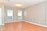 915 Silver Spring Ct - Photo 9
