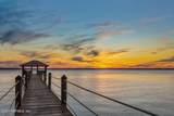 1396 Sunset View Ln - Photo 40