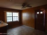 102 Hollister Church Rd - Photo 10
