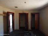 102 Hollister Church Rd - Photo 13