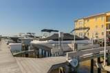120 Sunset Harbor Way - Photo 2