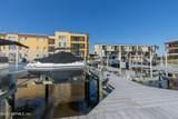 120 Sunset Harbor Way - Photo 3