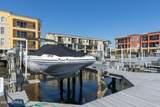 120 Sunset Harbor Way - Photo 4