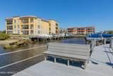 120 Sunset Harbor Way - Photo 5