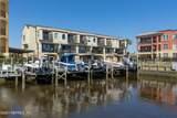 120 Sunset Harbor Way - Photo 8