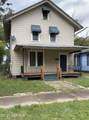 331 40TH St - Photo 1