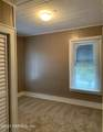 331 40TH St - Photo 20