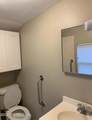331 40TH St - Photo 21