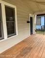 331 40TH St - Photo 3