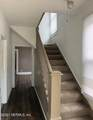 331 40TH St - Photo 4