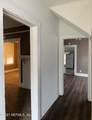 331 40TH St - Photo 5