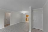 5811 Atlantic Blvd - Photo 3