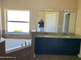 260 Bellagio Dr - Photo 15