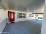1204 Cape Charles Ave - Photo 4