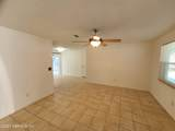 1204 Cape Charles Ave - Photo 5