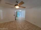 1204 Cape Charles Ave - Photo 6