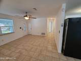 1204 Cape Charles Ave - Photo 7
