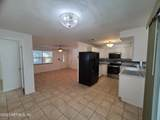 1204 Cape Charles Ave - Photo 8
