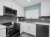 8640 Rockland Dr - Photo 11