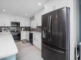 8640 Rockland Dr - Photo 12