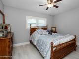 8640 Rockland Dr - Photo 17