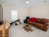 8640 Rockland Dr - Photo 23