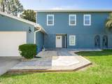8640 Rockland Dr - Photo 4